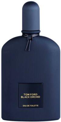 Tom Ford Black Orchid toaletní voda pro ženy 3