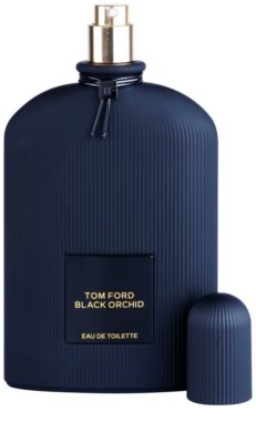 Tom Ford Black Orchid toaletní voda pro ženy 4