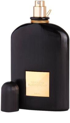 Tom Ford Black Orchid woda perfumowana tester dla kobiet 1
