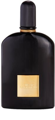 Tom Ford Black Orchid парфумована вода тестер для жінок
