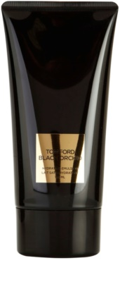 Tom Ford Black Orchid emulsão corporal para mulheres 2