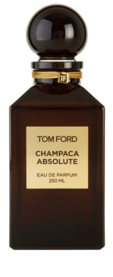 Tom Ford Champaca Absolute eau de parfum unisex 3