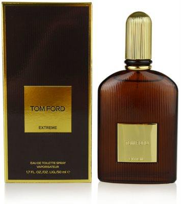 Tom Ford Extreme Eau de Toilette für Herren
