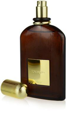 Tom Ford Extreme eau de toilette férfiaknak 3