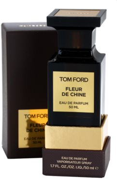 Tom Ford Fleur de Chine парфюмна вода унисекс 2