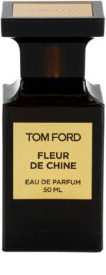 Tom Ford Fleur de Chine parfumska voda uniseks 3