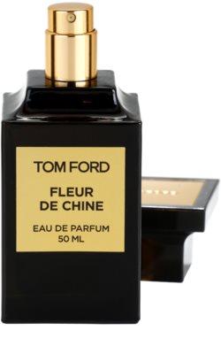 Tom Ford Fleur de Chine парфюмна вода унисекс 4
