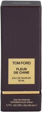 Tom Ford Fleur de Chine парфюмна вода унисекс 5