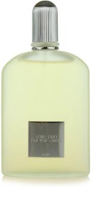 Tom Ford Grey Vetiver woda perfumowana dla mężczyzn 2