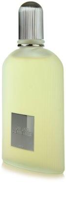 Tom Ford Grey Vetiver woda perfumowana dla mężczyzn 3