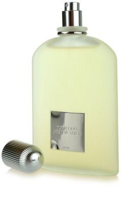 Tom Ford Grey Vetiver woda perfumowana dla mężczyzn 4