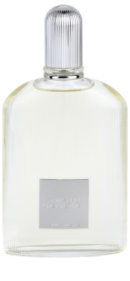 Tom Ford Grey Vetiver eau de toilette para hombre 2