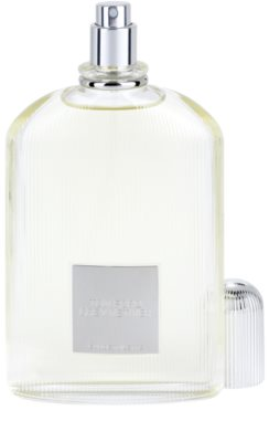 Tom Ford Grey Vetiver eau de toilette para hombre 3
