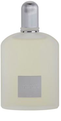Tom Ford Grey Vetiver eau de parfum teszter férfiaknak