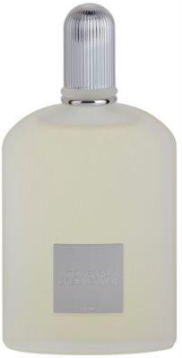 Tom Ford Grey Vetiver парфюмна вода тестер за мъже