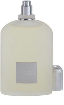 Tom Ford Grey Vetiver eau de parfum teszter férfiaknak 1