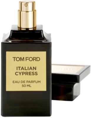 Tom Ford Italian Cypress Eau de Parfum unisex 4