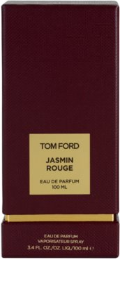 Tom Ford Jasmin Rouge Eau de Parfum für Damen 5