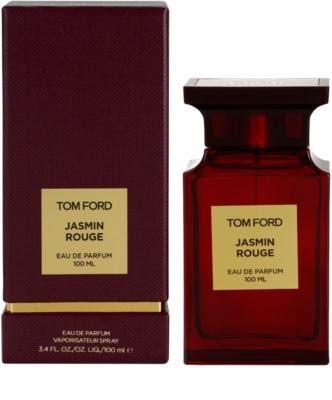 Tom Ford Jasmin Rouge parfémovaná voda pre ženy