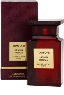 Tom Ford Jasmin Rouge Eau de Parfum für Damen 1