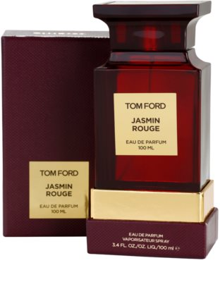 Tom Ford Jasmin Rouge Eau de Parfum für Damen 2
