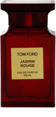 Tom Ford Jasmin Rouge Eau de Parfum für Damen 3