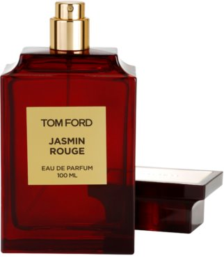 Tom Ford Jasmin Rouge Eau de Parfum für Damen 4