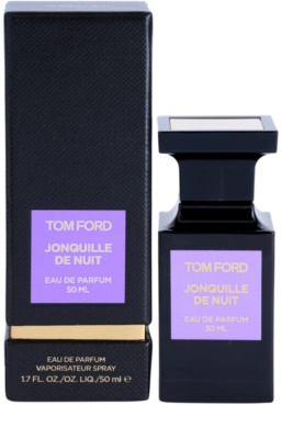Tom Ford Jonquille de Nuit parfumska voda uniseks