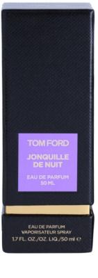 Tom Ford Jonquille de Nuit parfumska voda uniseks 4