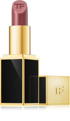 Tom Ford Lips Lip Color Lippenstift