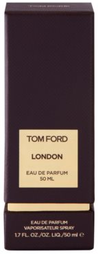 Tom Ford London parfumska voda uniseks 4