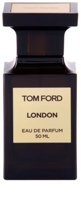 Tom Ford London parfumska voda uniseks 2