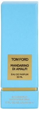 Tom Ford Mandarino di Amalfi eau de parfum unisex 1