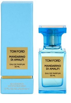 Tom Ford Mandarino di Amalfi parfumska voda uniseks