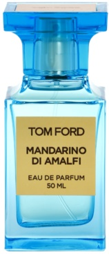 Tom Ford Mandarino di Amalfi parfumska voda uniseks 3