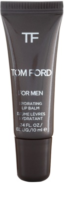 Tom Ford Men Skincare hidratáló ajakbalzsam