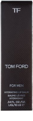Tom Ford Men Skincare hidratáló ajakbalzsam 2