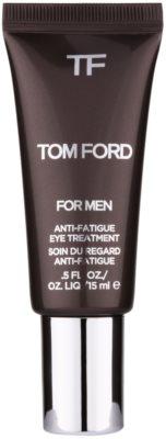Tom Ford Men Skincare грижа против бръчки за околоочен контур