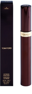Tom Ford Eyes máscara de pestañas volumen extra 2
