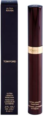 Tom Ford Eyes Verlängernder Mascara 2