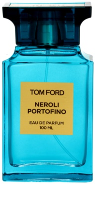 Tom Ford Neroli Portofino eau de parfum unisex 3
