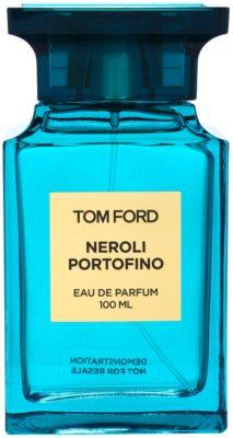 Tom Ford Neroli Portofino woda perfumowana tester unisex  (bez pudełka) 1