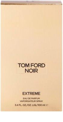 Tom Ford Noir Extreme Eau de Parfum für Herren 4