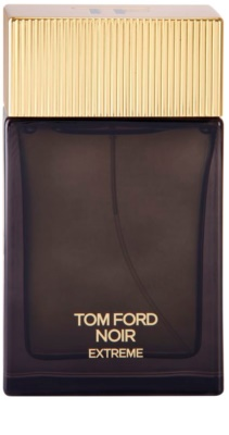 Tom Ford Noir Extreme eau de parfum férfiaknak 2