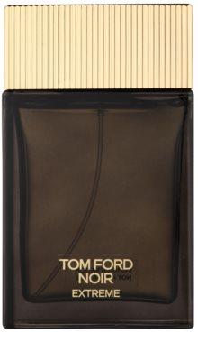 Tom Ford Noir Extreme eau de parfum teszter férfiaknak
