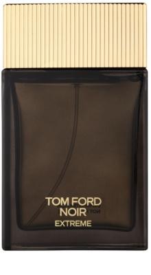 Tom Ford Noir Extreme парфумована вода тестер для чоловіків