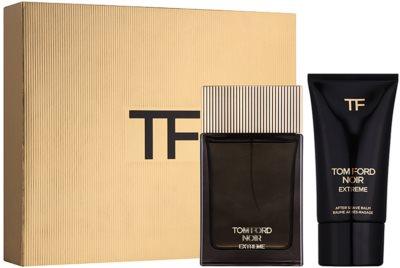 Tom Ford Noir Extreme darčeková sada