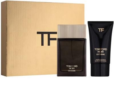 Tom Ford Noir Extreme подаръчен комплект