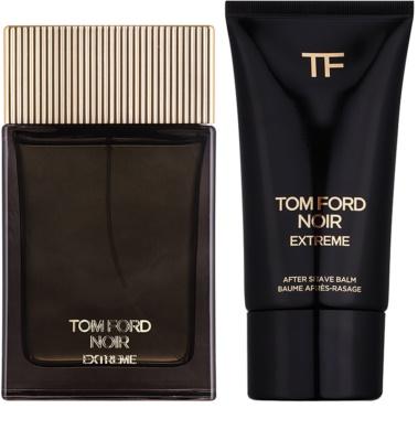 Tom Ford Noir Extreme подарунковий набір 1