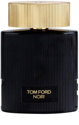Tom Ford Noir Pour Femme Eau de Parfum para mulheres 2